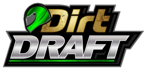 DIRT DRAFT AND USAC JOIN FORCES TO PROVIDE INCREASED FAN EXPERIENCE
