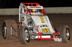 #51 R.J. Johnson – April 29th San Tan Valley Feature Winner..