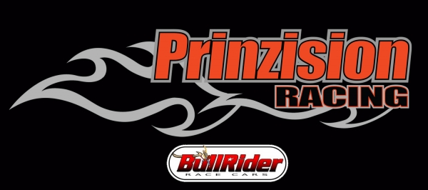 Prinzision Racing Partners with Northeast Regional Series