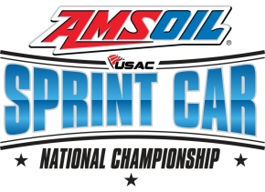 USAC SPRINTS SLATED FOR 45 EVENTS FROM COAST-TO-COAST IN 2018