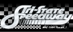 """HAUBSTADT HUSTLER"" SATURDAY AT TRI-STATE"