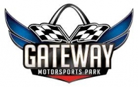 GATEWAY NEXT FOR SILVER CROWN