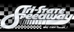 "USAC/MSCS ""HAUBSTADT HUSTLER"" SATURDAY AT TRI-STATE"