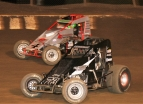 USAC/CRA SPRINT CAR CALIFORNIA RACERS HALL OF FAME NIGHT COMES TO PERRIS SATURDAY