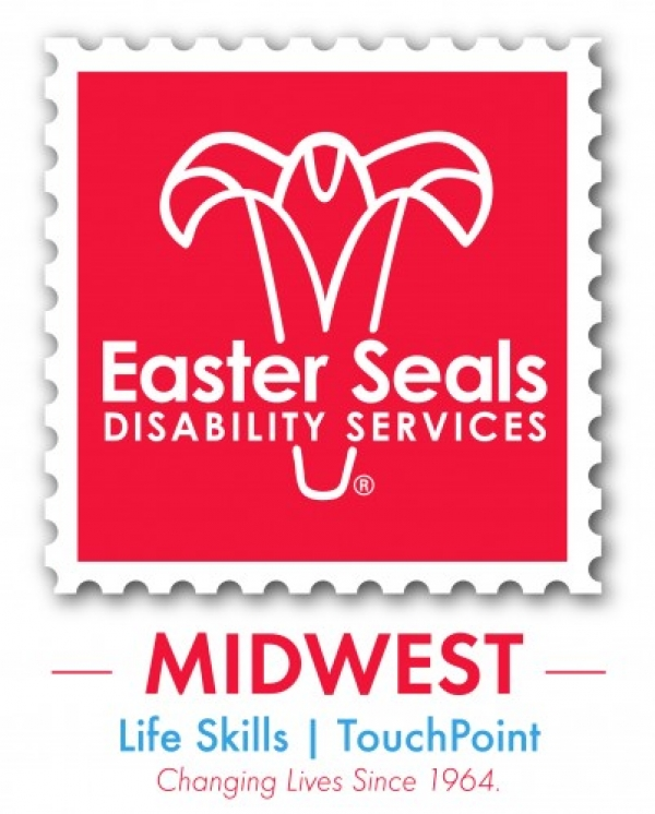 USAC .25 Midget Program teams with Easter Seals Midwest to Fight Autism in April