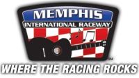 SILVER CROWN AT MEMPHIS INTERNATIONAL JUNE 29