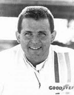 """JIM HURTUBISE CLASSIC"" AT TERRE HAUTE FRIDAY"