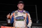 FLORIDA IS SUNSHINE'S STATE AFTER WINNING WINTER DIRT GAMES NIGHT 2