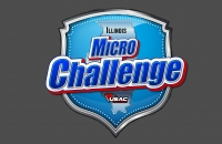 USAC ILLINOIS MICRO CHALLENGE DEBUTS IN 2020