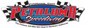 WESTERN MIDGETS GEAR UP FOR PETALUMA JULY 18