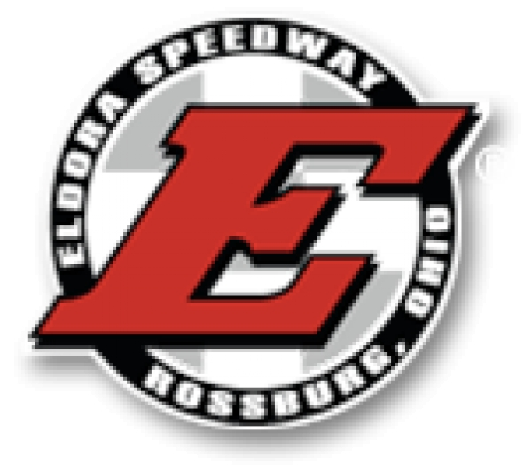 """BRANSON-LARSON"" SPRINT SATURDAY AT ELDORA"