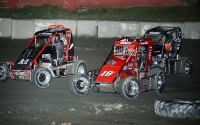 USAC DMA action from last season.