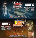 TICKETS ON SALE, ENTRIES OPEN FOR I-55 & 34 RACEWAY JUNE 6-7