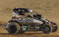 "The SFHR Midget team will enter cars for Kyle O'Gara (#67) and Mitch Wissmiller (#27) in Friday night, October 14th's ""Kokomo Klash X"" USAC Indiana Midget Championship season finale at Kokomo (Ind.) Speedway."