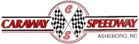 CARAWAY EASTERN FINALES FRIDAY & SATURDAY