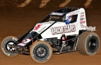 USAC SOUTHWEST SPRINTS RETURN TO CANYON SATURDAY FOR HANK ARNOLD MEMORIAL