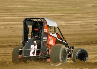 Keith Kunz Motorsports/Curb-Agajanian has entered nine cars and nine drivers for the BC39 on Sept. 5-6, 2018.