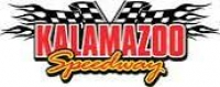 PAVEMENT MIDGET ROUND 3 & HPDs SLATED AUGUST 16 AT KALAMAZOO