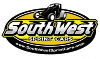 """WESTERN WORLD"" CLOSES SOUTHWEST/WEST COAST SPRINTS 11/19-21"