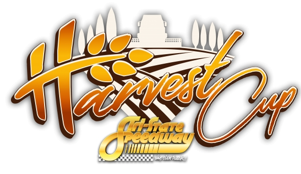 EVENT INFO: HARVEST CUP - OCT. 10, 2020