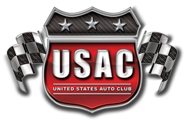 "USAC DIRT ""DOUBLE"" KICKS OFF INDY 500 WEEKEND"