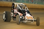 WINDOM OUTGUNS SWINDELL IN EPIC DuQUOIN SHOOTOUT TO WIN TED HORN 100