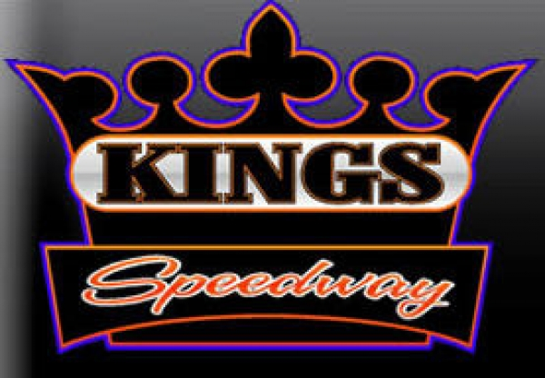 HANFORD APRIL 25 NEXT FOR WESTERN CLASSIC SPRINTS