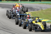 FRP ANNOUNCES VIRGINIA INTERNATIONAL RACEWAY OPENING EVENT FORMAT