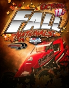 "LAWRENCEBURG'S ""FALL NATIONALS"" SET TO UNFOLD SATURDAY"