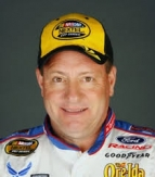 SCHRADER AT BEAR RIDGE SATURDAY!