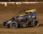 #39BC Zeb Wise from Angola, Indiana