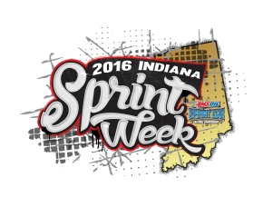 FINAL 2016 INDIANA SPRINT WEEK STANDINGS