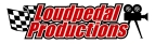 LOUDPEDAL.TV CREATES NEW VIDEO SITE DEDICATED TO USAC RACING