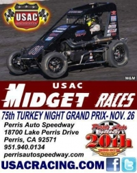 "8-TIME ""TURKEY NIGHT"" WINNER SHUMAN SERVES AS GRAND MARSHAL"