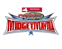 MIDGETS INVADE PLYMOUTH DIRT TRACK FOR 2 NIGHTS