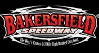 WEST COAST SPRINTS AT BAKERSFIELD SATURDAY