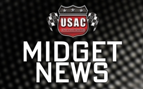 "APPROVED MIDGET MUFFLERS FOR VENTURA'S ""BATTLE AT THE BEACH"""