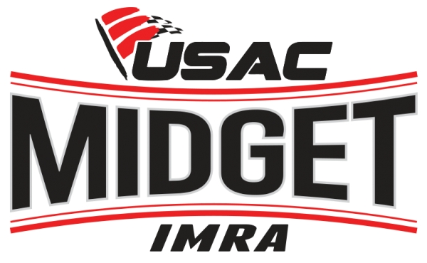 DMA TO ALBANY-SARATOGA FRI.; IMRA AT 34 RACEWAY SAT.; BAUGH #1 AT SPOON RIVER; PIERSON BACK ON TOP AT BEAR RIDGE