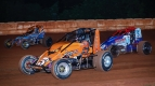 USAC WSO TOUR RISES FRIDAY AT CREEK COUNTY