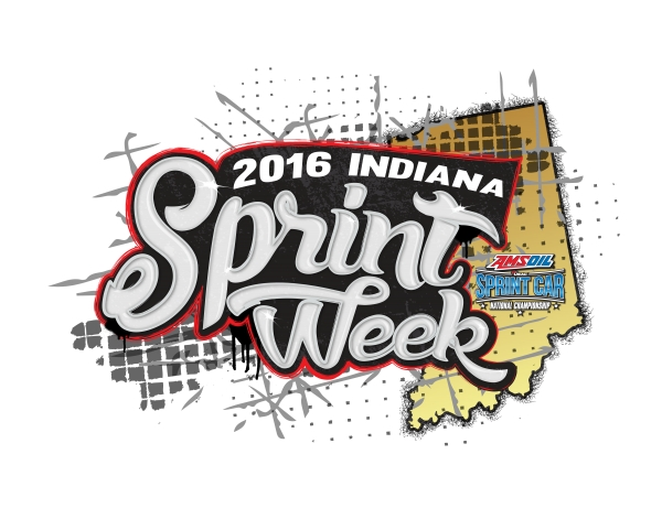 INDIANA SPRINT WEEK POINTS UPDATE (AFTER ROUND 6 OF 7)