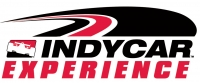 Indy Racing Experience Partners With USAC .25 Midget Program