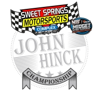 SWEET SPRINGS POSTPONED; WILL KICK OFF EXTENDED USAC MID-AMERICA MIDGET WEEK JULY 11