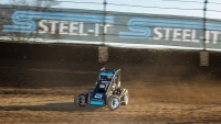 STEEL-IT ANNOUNCES PARTNERSHIP WITH USAC